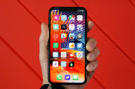 Iphone X Behold In 20 All Copycats powered Embarrassing Android zwnRTB6q