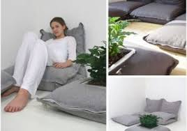 modular floor pillows. Corner Sofas For Sale » Looking Modular Floor Pillows Creative Connectable Cushions