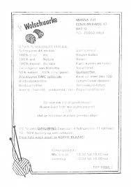 36e Jaargang Februari 1995