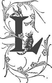 36 Best L Is For Lolmaugh Images On Pinterest Letter L Alphabet