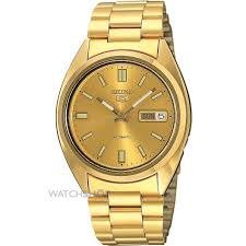 "men s seiko 5 automatic watch snxs80 watch shop comâ""¢ mens seiko 5 automatic watch snxs80"
