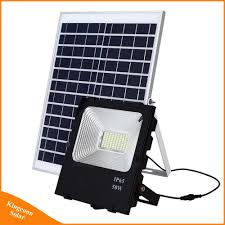 Solar Powered Flood Lights Outdoor Hot Item Outdoor Lighting Solar Led Flood Light Solar Flood Light Solar Lanscape Light With 10 20 25 30 45 50 65 100 120 150 200w