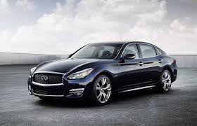 2018 infiniti q70. interesting q70 2018 infiniti q70 front view with infiniti q70