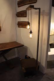 home decorating lighting. metalwork lamp home decorating lighting