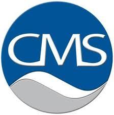 Image result for cms logo