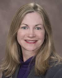 Attorney Allison Dunham Named to South Carolina Bar Family Law ...