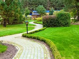 Next Level Landscaping Home Design Landscape Installation Garden Mulch Palm Bay Fl