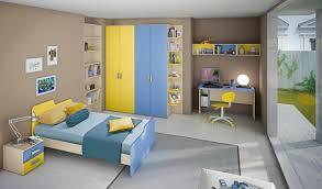 100+ [ Camere Ragazzi Moderne ]   Decorazioni Moderne Pareti ...