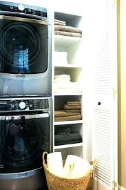 washer dryer closet dimensions washer dryer closet design washer dryer closet and dimensions large size of washer dryer closet dimensions