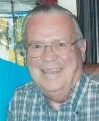Francis McGill Obituary (2016) - 84, Manalapan, NJ - Asbury Park Press