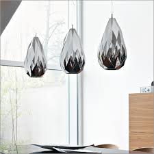 calligaris lighting. calligaris_hydra8009s_425a calligaris lighting c