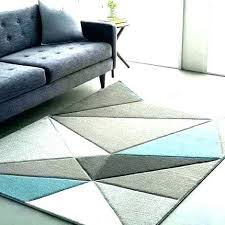 4x6 area rugs area rugs area rugs area rugs for less area rugs for less area 4x6 area rugs