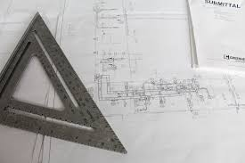 architectural engineering blueprints. Industry, Business, Paper, Worker, Project, Engineering, Sketch, Drawing, Design, Plan, Shape, Job, Architectural, Engineer, Plans, Blueprint 4272x2848 Architectural Engineering Blueprints D