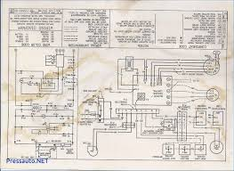 rheem furnace diagram. amazing furnace wire diagram pictures wiring schematic ufc204 us weatherking weather king rheem m