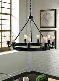 2 story foyer chandelier image of simple 2 story foyer chandelier 2 story foyer chandelier height
