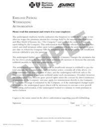 declaration form mc 030 group administration manual bcbsks