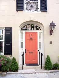red front door white house. 8bc51f3b877af0ec23ae311d73965c18 72491f8278c9b5ce5de9ff2f64b2da58. 59348a7eb381672fd9f2cac08830efb8 Login_hero Red Front Door White House