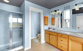 bathroom paint colorsBathroom  Paint Color Selector  The Home Depot