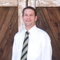 Bryant Hansen - Physician Assistant - Grand Peaks - Medical ...
