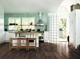 Pergo Flooring In Kitchen Pergo Flooring Distributors All About Flooring Designs