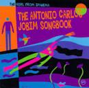 The Antonio Carlos Jobim Songbook