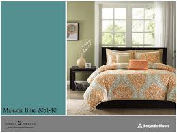 down load what color should you paint your bedroom quiz