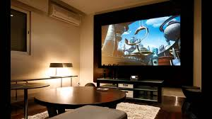 Tv Decorating Ideas Tv Room Ideas Tv Room Decorating Ideas Living Room Tv Ideas