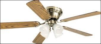 westinghouse ceiling fans replacement parts