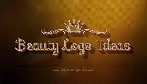 top 10 hot trends in beauty logo design in 2019