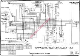 2004 camry wiring diagram 1993 toyota camry parts diagram \u2022 apoint co 2004 Highlander Radio Wiring Harness Diagram honda cb250 wiring harness diagram honda motorcycle wiring 2004 camry wiring diagrams 2004 camry wiring diagram Ford Radio Wiring Diagram