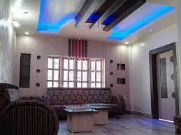 Pop False Ceiling Designs For Indian Bedrooms  MemsahebnetFalse Ceiling Designs For Small Rooms