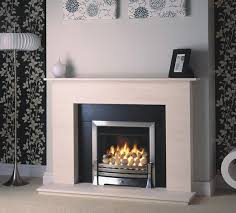 room styles small indoor electric fireplace valentine s day decoration electric fireplace designs for a cozy modern