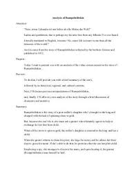 narrative speech evaluation form matt s media research informative speech sample outline matt s media research