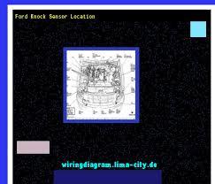 ford knock sensor location wiring diagram 17451 amazing wiring ford knock sensor location wiring diagram 17451 amazing wiring diagram collection
