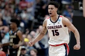 NBA Draft 2019 rumors LIVE UPDATES ...