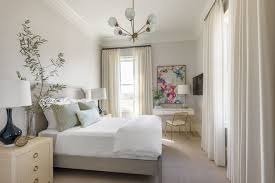 Marvelous 8 Lessons From The Most Popular New Bedrooms On Houzz