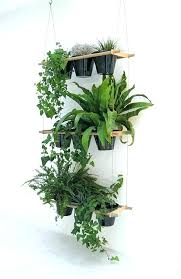 marvelous indoor vertical garden diy build your own vertical garden full image for build your own