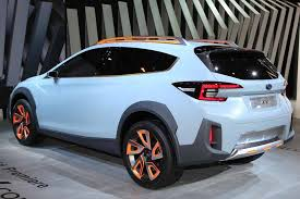 2018 subaru xv philippines price. exellent philippines 2018 subaru xv to make local debut by q3 of 2017 in subaru xv philippines price