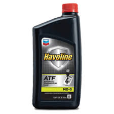 Havoline Motor Oils Synthetic Motor Oils Chevron