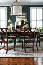 dining room furniture names. Shocking Dining Room Furniture Names Types Of Different Table Wood Pic For Popular And Trends E