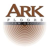Image result for ark floors estate villa series