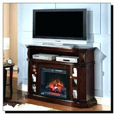 low profile fireplace zero clearance fireplace insert