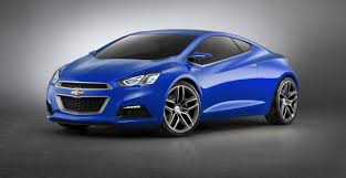 2018 chevrolet volt review. beautiful chevrolet 2018 chevrolet volt review and specs throughout chevrolet volt review