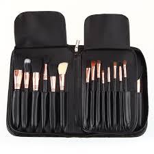 29 pcs plete makeup kit