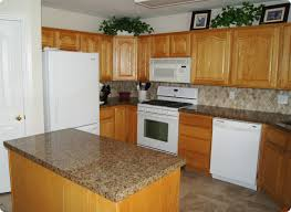 Granite Tiles For Kitchen Granite Mele Tile And Natural Stone
