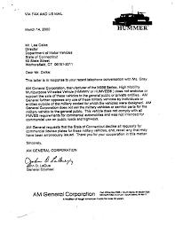 9 Change Of Ownership Letter Farmer Resume