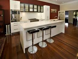 Galley Style Kitchen Layout Fresh Galley Kitchen Layout Ideas 2017 Room Design Plan Classy