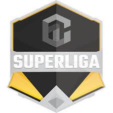 Vi bruger #sldk til vores dækning. Superliga Abcde 2019 Leaguepedia League Of Legends Esports Wiki