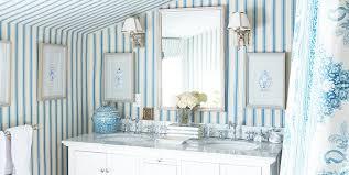 40 Small Bathroom Ideas Small Bathroom Design Solutions
