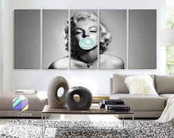 Marilyn Monroe Bedroom Ideas  All Things Marilyn  Pinterest Marilyn Monroe Living Room Decor